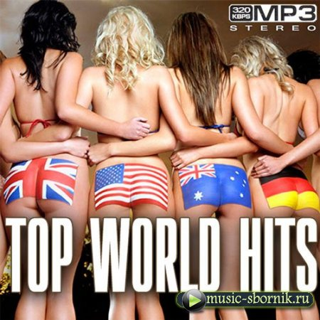 Top World Hits