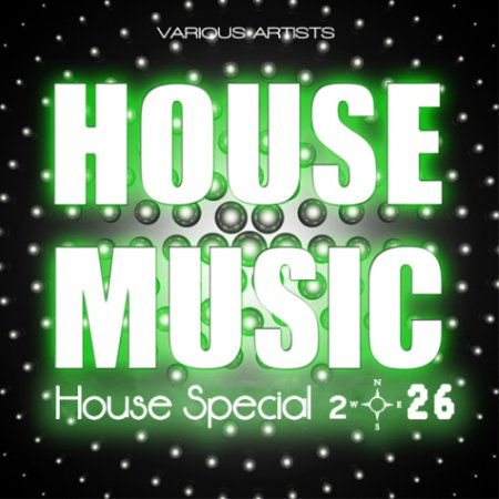 House Special 2.26
