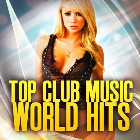 Top Club Music World Hits 15414