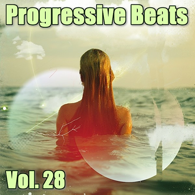 Progressive Beats Vol.28