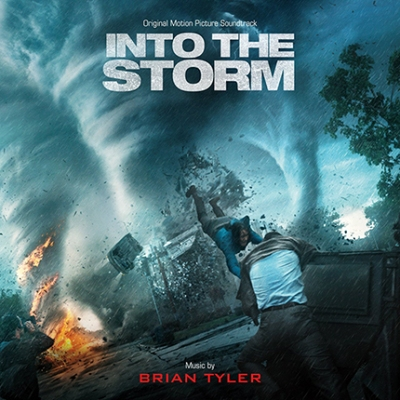 ��������� ������ / Into the Storm