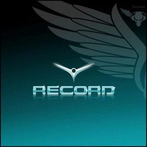 Record Super Chart 354