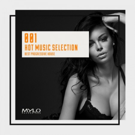 Hot Music Selection Vol 1