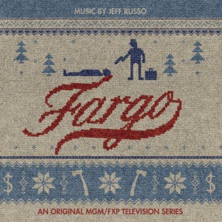 OST - Фарго / Fargo