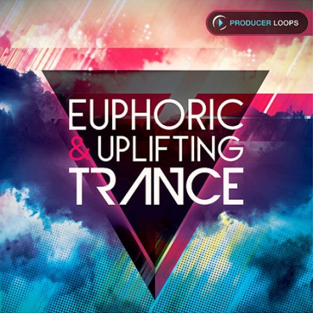 Euphoric Trance Balearic Object [Selection Sound]