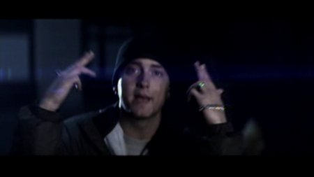 Eminem & Linkin Park - Forgot About Dre & Place For My Head