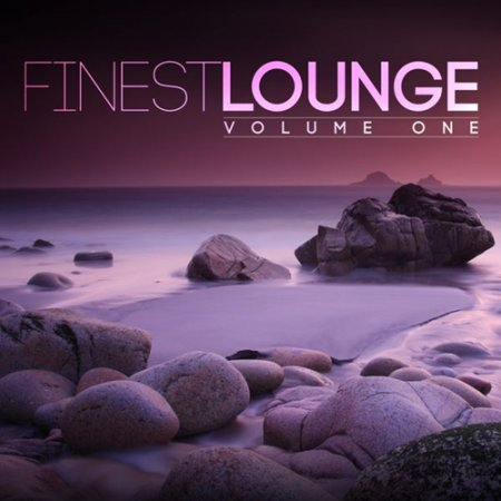 Finest Lounge, Vol. 1-2