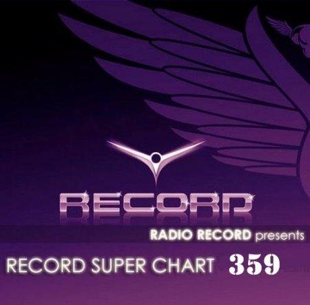 Record Super Chart 359