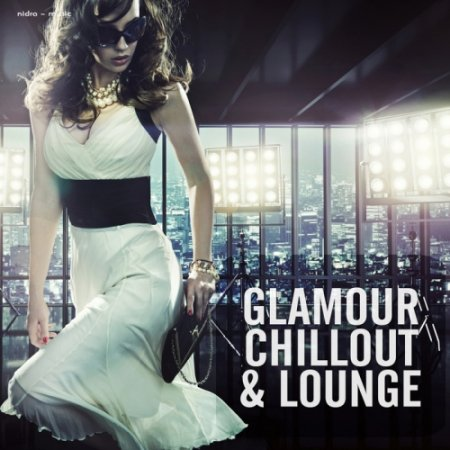 Glamour Chillout and Lounge