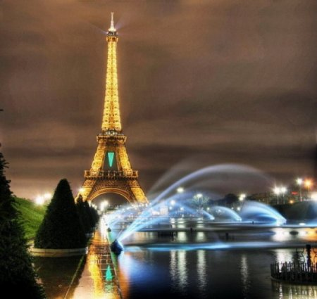 европа плюс новинки 2015 слушать онлайн клипы