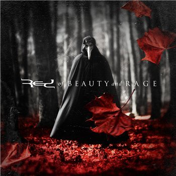 Red - Of Beauty And Rage ������ ������� �������