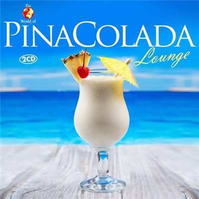 Lounge Cowboys - Pina Colada Lounge
