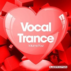 Love Vocal Trance Vol.4