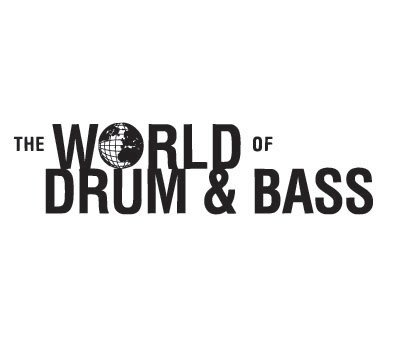 Drum and Bass Pro v.7