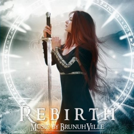 BrunuhVille - Rebirth