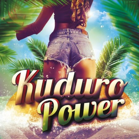 Kuduro Power