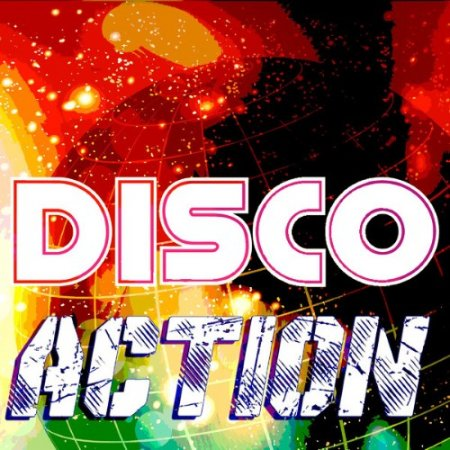 Disco Action (Greatest Disco Hits Special Price) Сборник скачать торрент