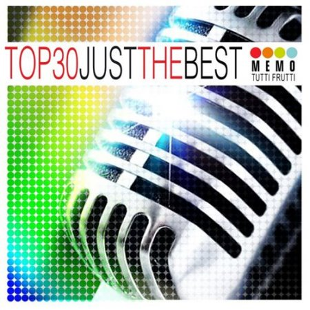Top 30 - Just the Best