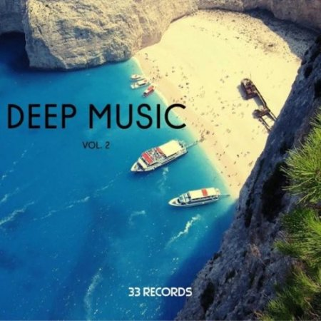 Deep Music Vol. 2