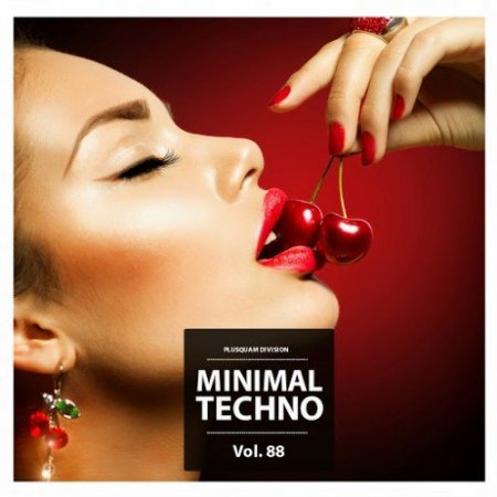 Minimal Techno Vol. 88