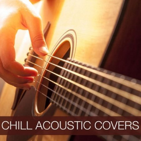 Chill Acoustic Covers