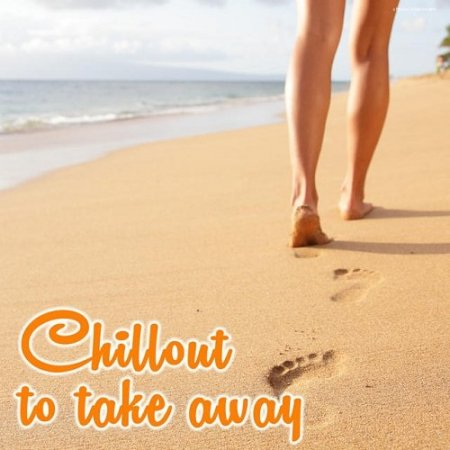 Chillout to Take Away