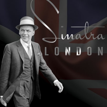 Frank Sinatra - London [Digipack Box Set]
