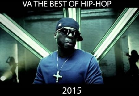 the Best of Hip-Hop ������� ������� �������