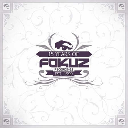 15 Years Of Fokuz Episode 1