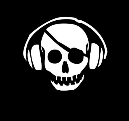 Dubstep Pirate Vol.5