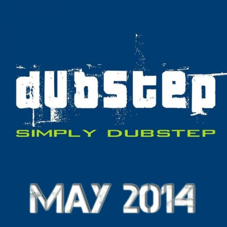 Simply Dubstep May
