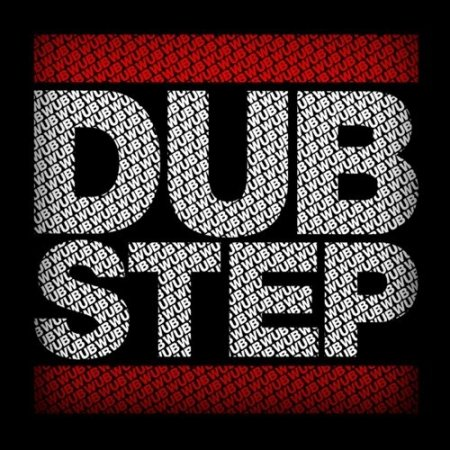 Vocal Dubstep - Dubstep Light#3