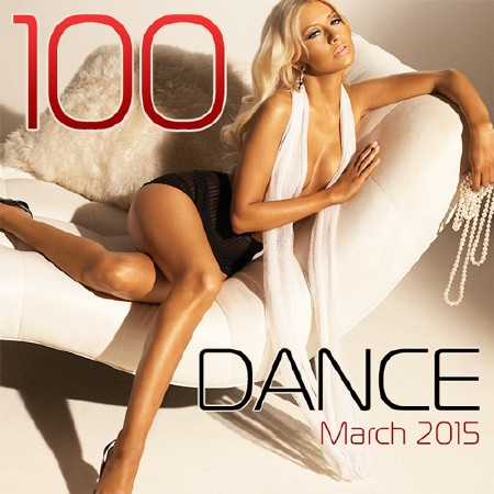 100 Dance March