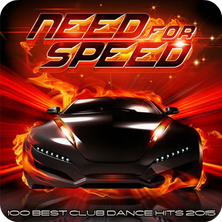 Need for Speed ������� ������� �������