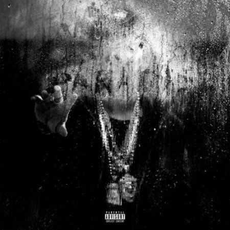 Big Sean - Dark Sky Paradise [Deluxe Edition]