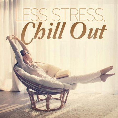 Less Stress ChillOut