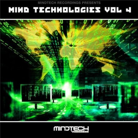 Mind Technologies Vol. 4