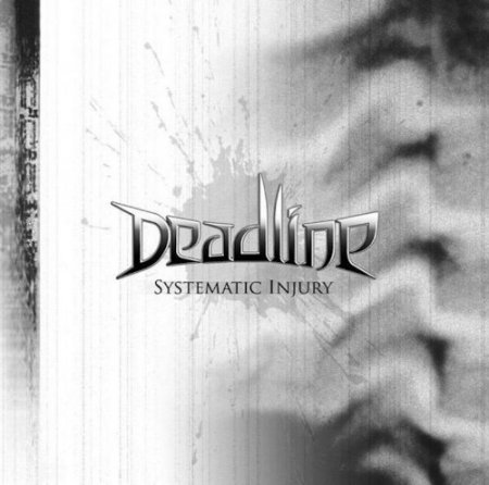 Deadline - Systematic Injury ������ ������� �������