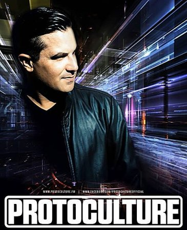 Protoculture - Singles And EP's Collection