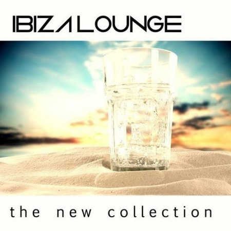 Ibiza Lounge The New Collection