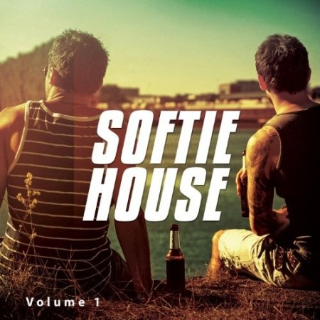 Softie House, Vol. 1