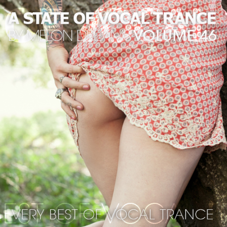 A State Of Vocal Trance Volume 46