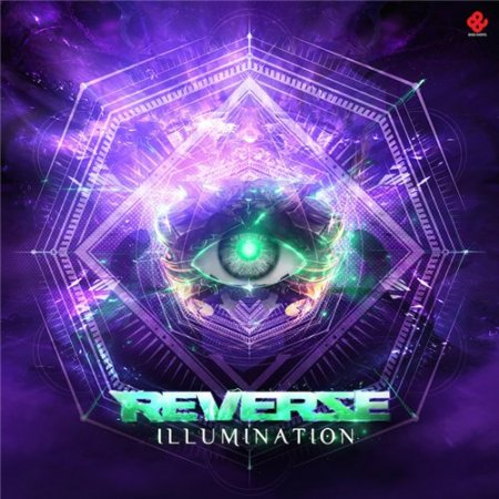 Reverze: Illumination