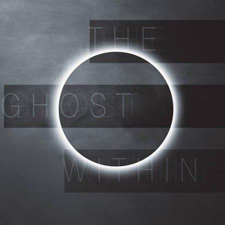 The Ghost Within - The Ghost Within