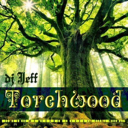 Dj Jeff - Torchwood [Green mix]