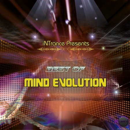Mind Evolution - Best Of Mind Evolution