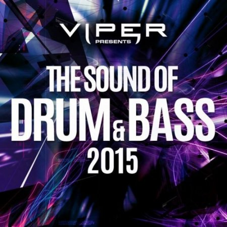 Viper Presents: The Sound of Drum and Bass