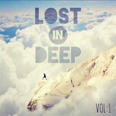 Lost In Deep [vol.01]