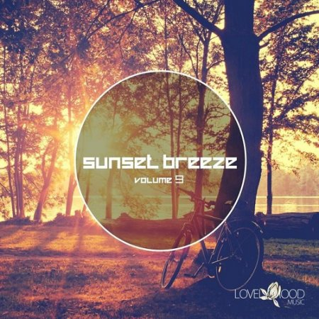Sunset Breeze Vol 9