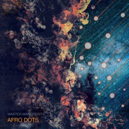 Master Margherita - Afro Dots